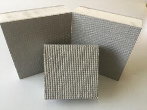 WJ外模内置现浇混凝土复合墙体保温系统